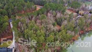 103 Beacon Ridge Drive, Connelly Springs, NC 28690, MLS # 3712129