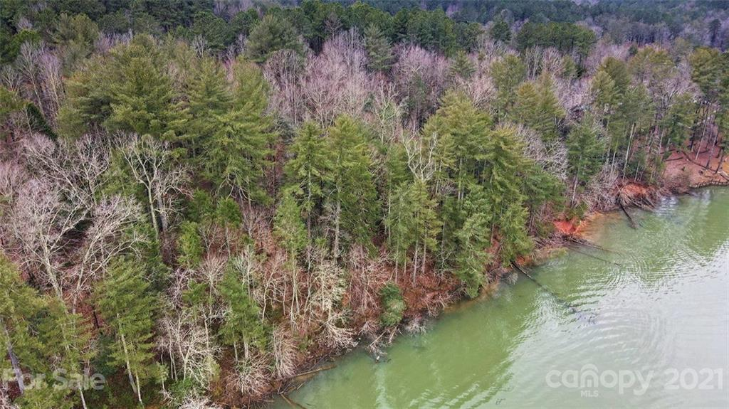 300 River Walk Drive Unit 44,45, Connelly Springs, NC 28690, MLS # 3712152