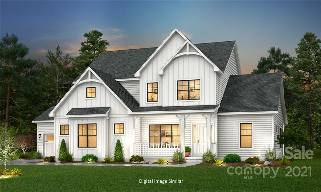 122 Stonehaven Drive, Mooresville, NC 28115, MLS # 3712320