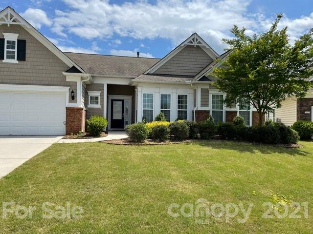 5009 Olympic Court Unit 133, Indian Land, SC 29707, MLS # 3714295