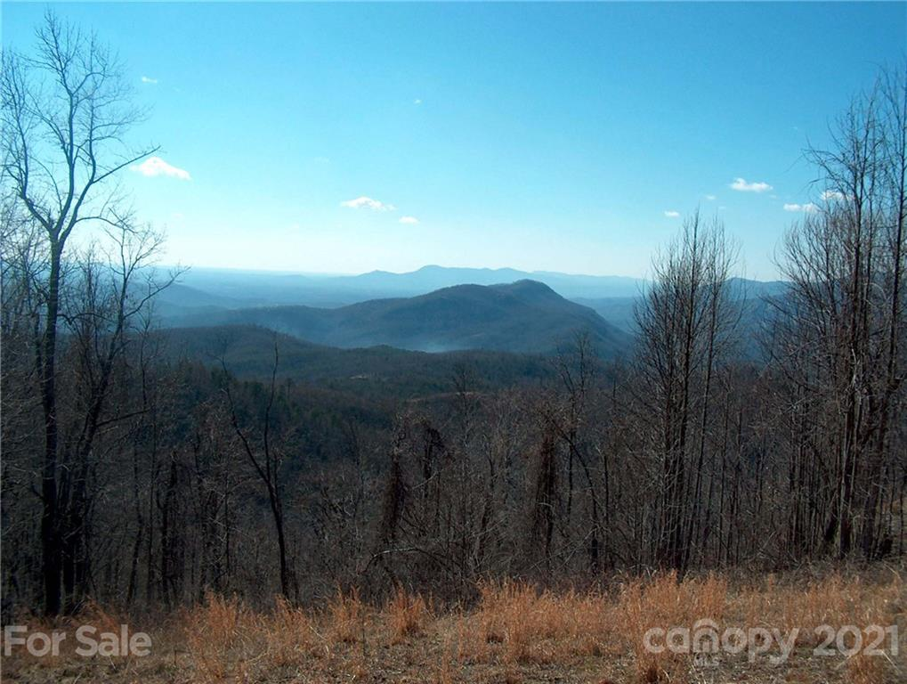 940 Wolf Pen Road Unit 940, Old Fort, NC 28762, MLS # 3714623