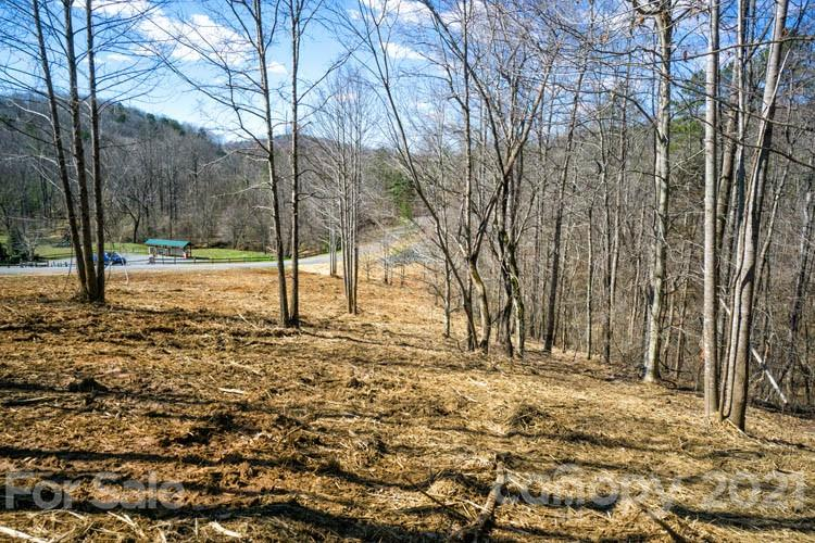 130 Clearwater Parkway Unit 238, Rutherfordton, NC 28139, MLS # 3715788