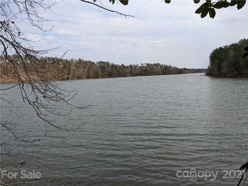 102 Pier Point Drive Unit 65, Connelly Springs, NC 28612, MLS # 3718210