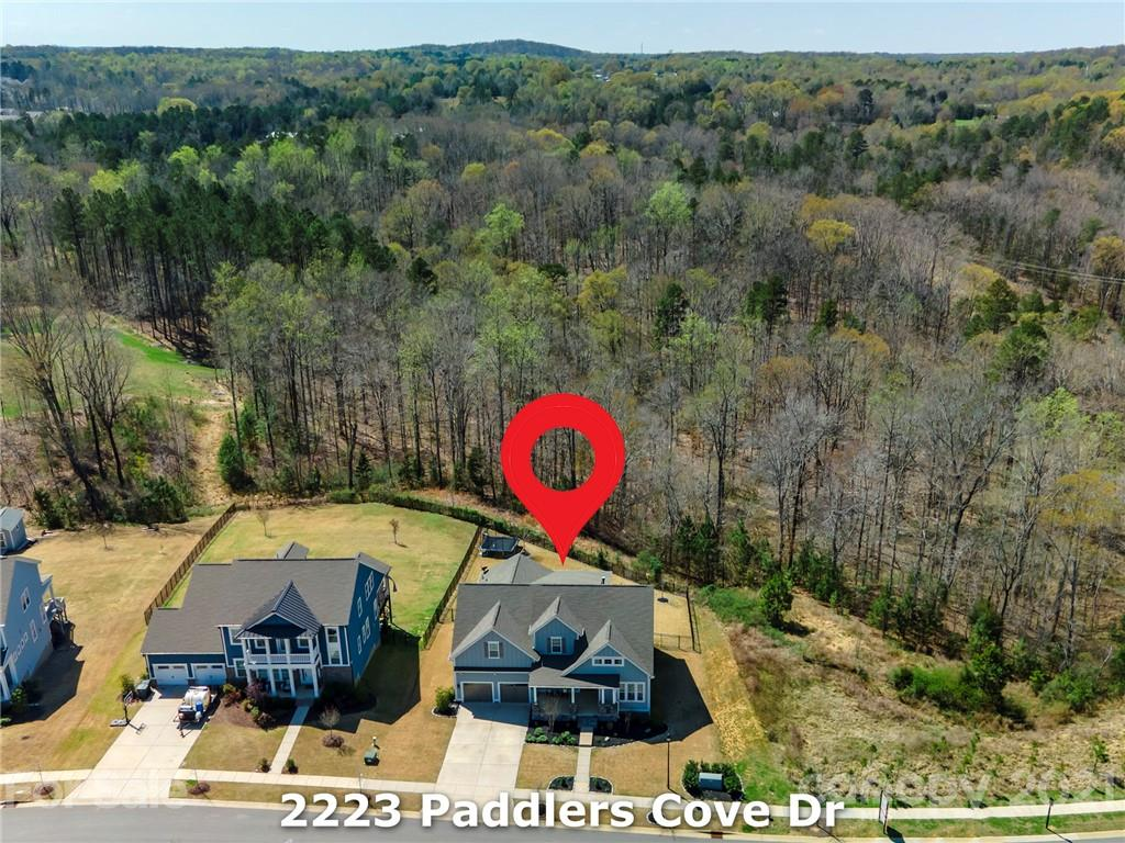 2223 Paddlers Cove Drive, Clover, SC 29710, MLS # 3724699