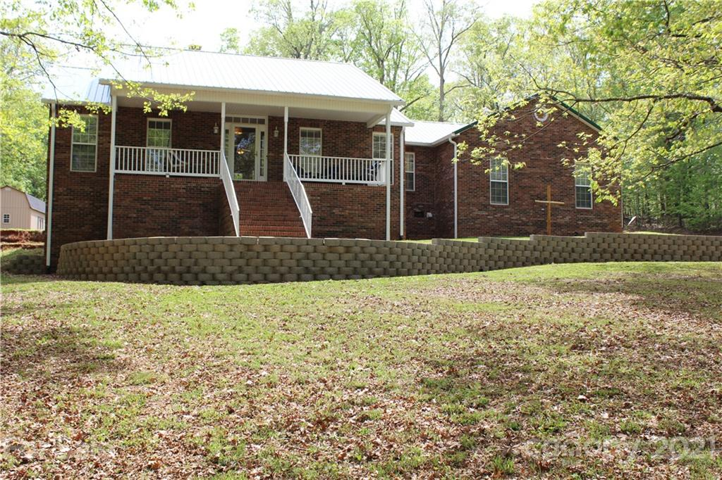 2300 Flowes Store Road, Concord, NC 28025, MLS # 3726422