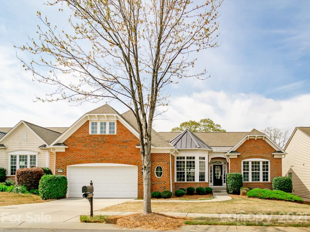 12223 Gadwell Place, Indian Land, SC 29707, MLS # 3727999