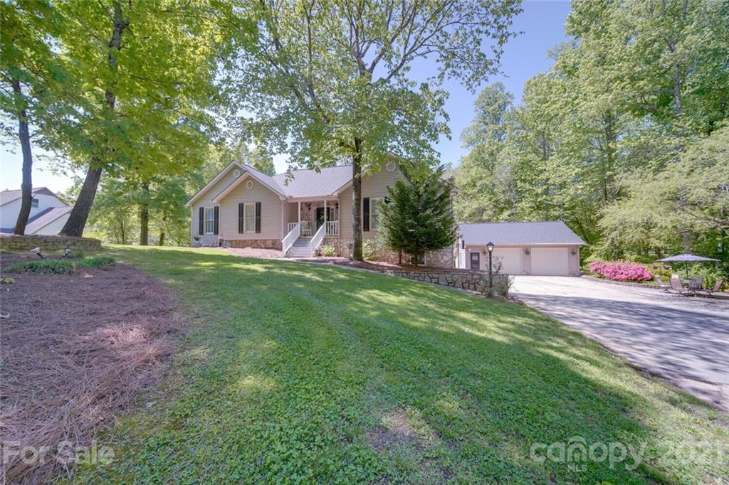 4300 Irish Woods Drive, Concord, NC 28025, MLS # 3728051