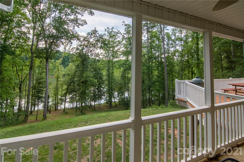 224 Blue Water Drive, Statesville, NC 28677, MLS # 3728058