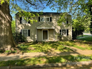 2100 Kirkwood Avenue, Charlotte, NC 28203, MLS # 3728147