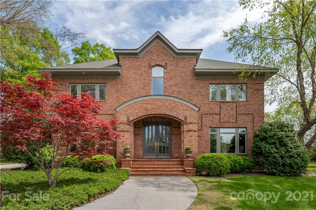 5502 County Louth Court, Charlotte, NC 28277, MLS # 3728338