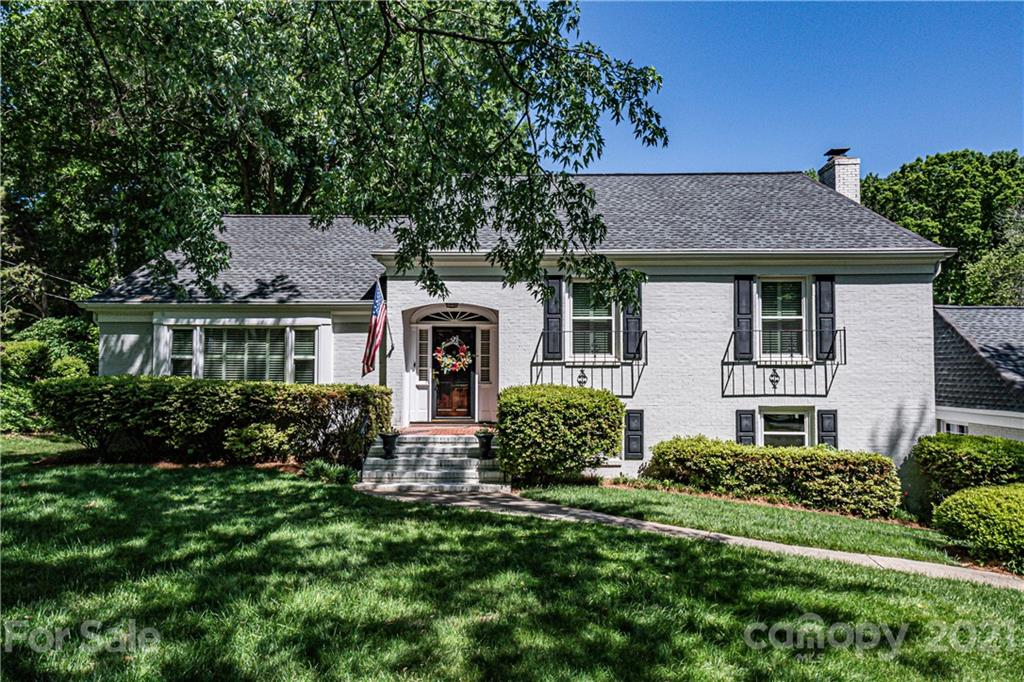 2633 Lilly Mill Road, Charlotte, NC 28210, MLS # 3730764