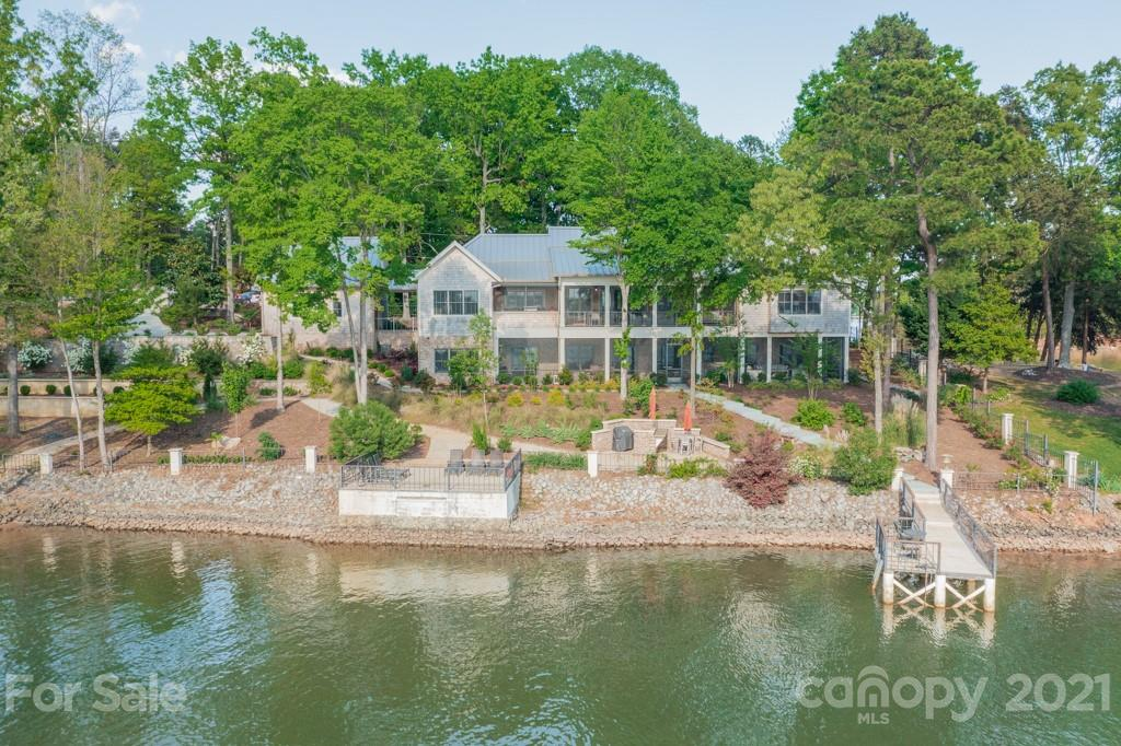 124 Channel Point Lane, Mooresville, NC 28117, MLS # 3731300