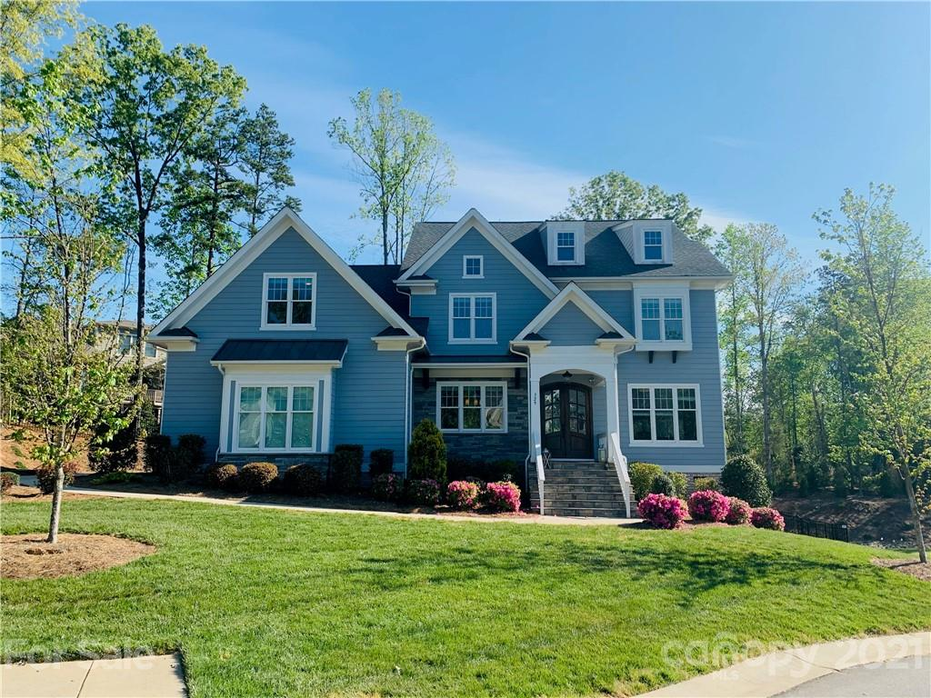 329 Meares Court, Fort Mill, SC 29715, MLS # 3731988