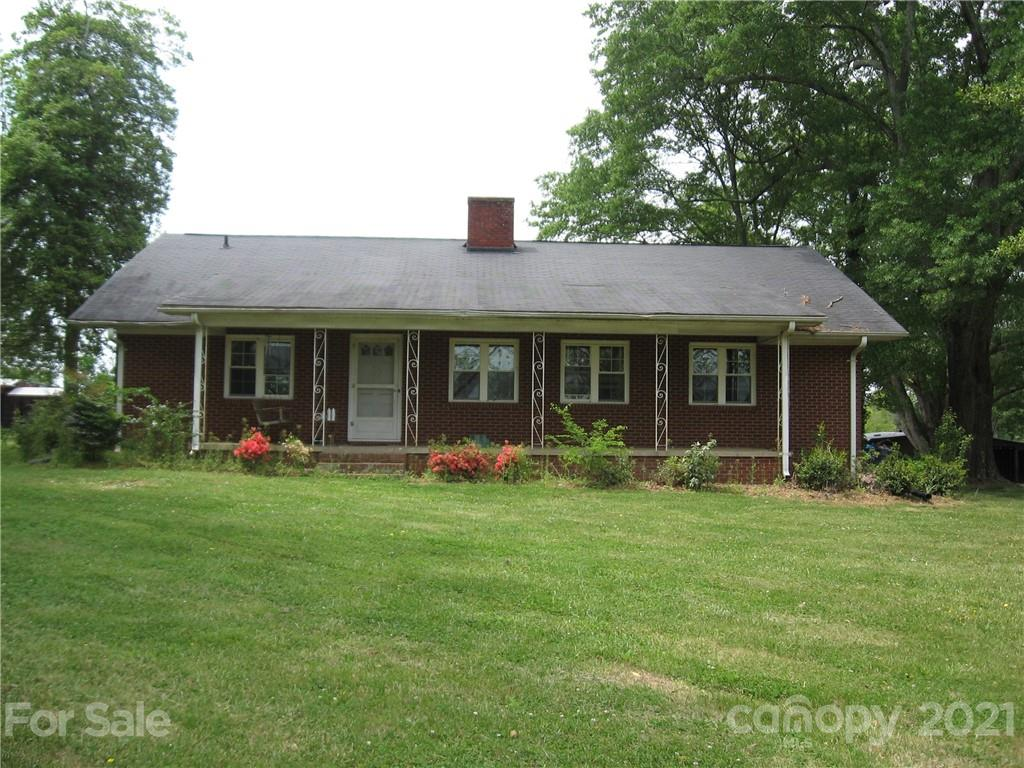 2242 Cold Springs Road, Concord, NC 28025, MLS # 3735544
