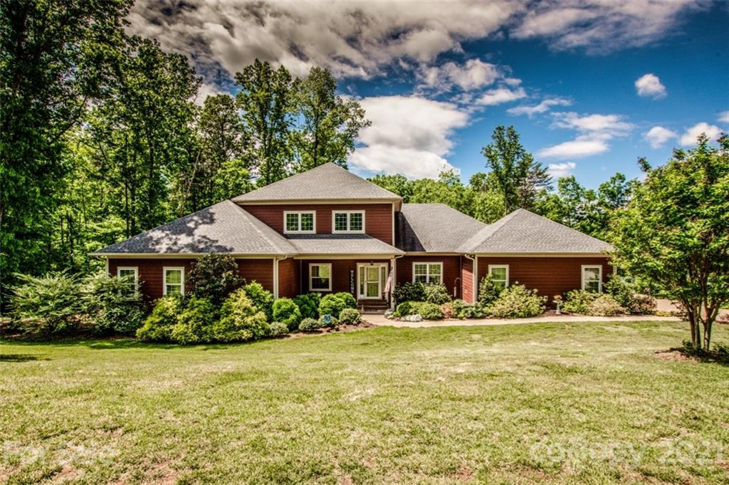 3575 Waterview Trail, Lincolnton, NC 28092, MLS # 3736008