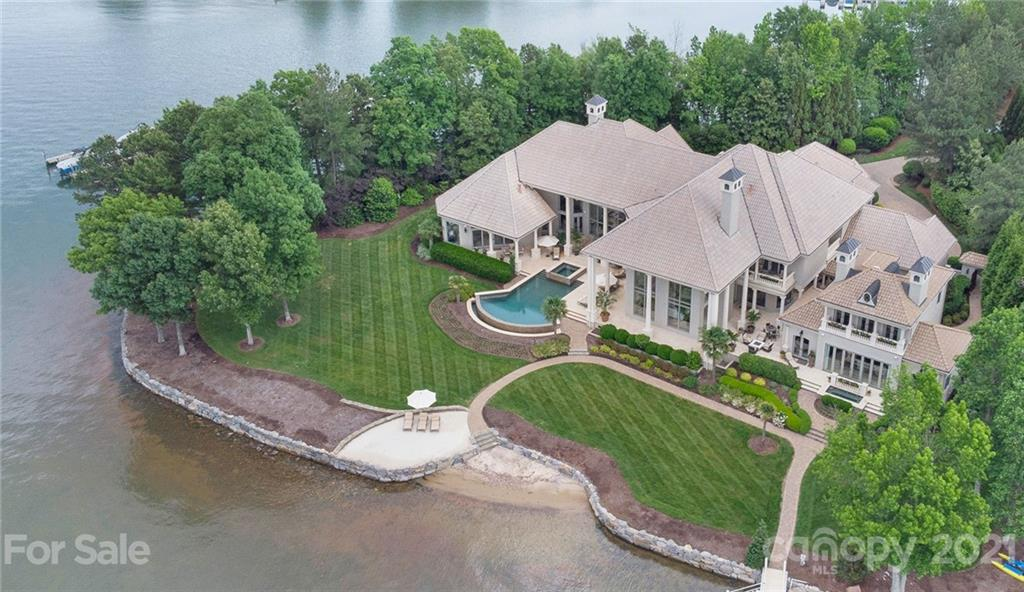 168 Broad Sound Place, Mooresville, NC 28117, MLS # 3736031