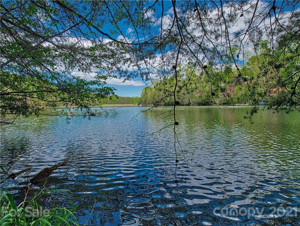 Lakewood Drive, Lake Lure, NC 28746, MLS # 3736038