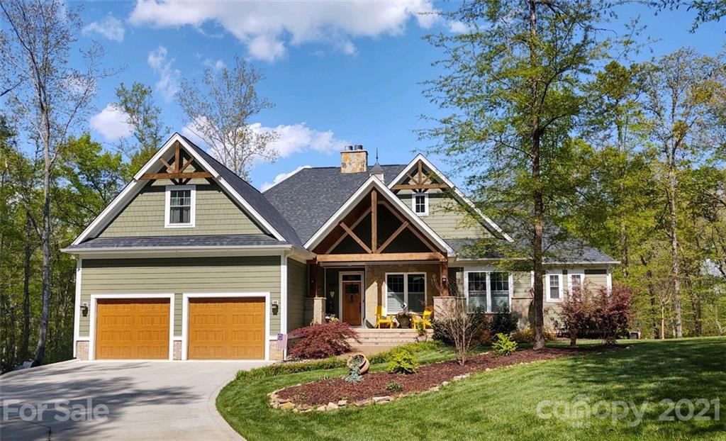 8334 Catawba Cove Drive, Belmont, NC 28012, MLS # 3736358