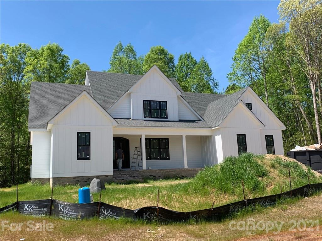 120 Castleview Lane, Mooresville, NC 28115, MLS # 3737001
