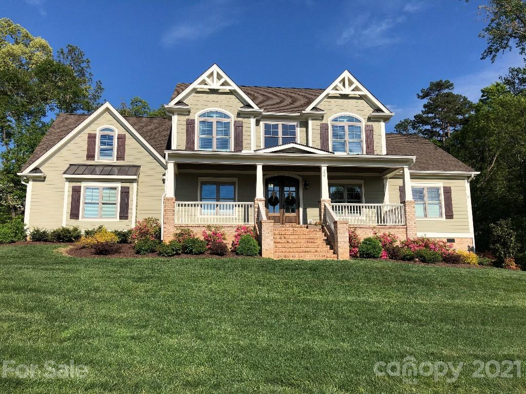 258 Quiet Waters Road, Belmont, NC 28012, MLS # 3737896