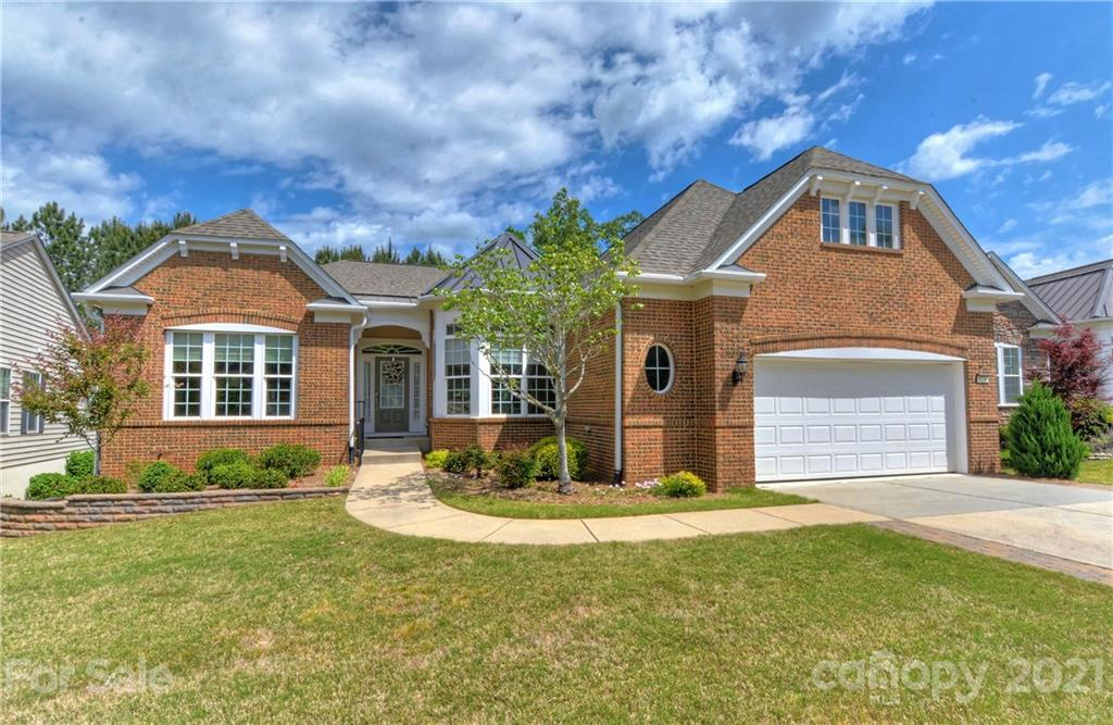 9230 Whistling Straits Drive, Indian Land, SC 29707, MLS # 3738250