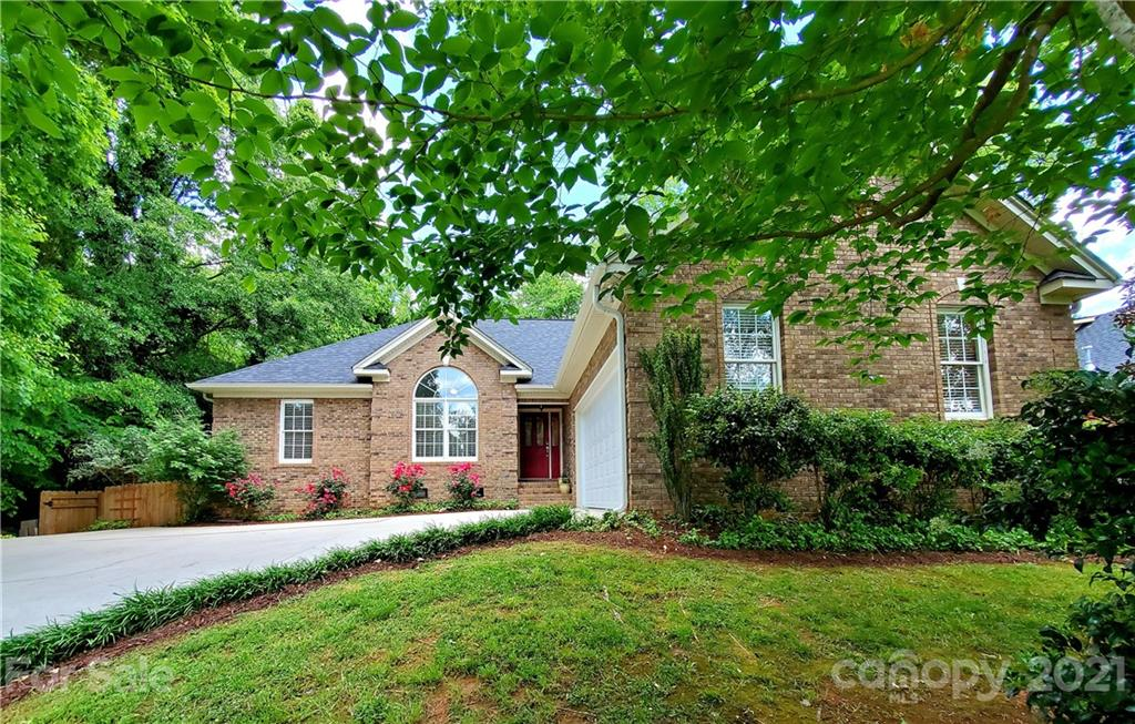 1010 Damon Pointe Drive, Belmont, NC 28012, MLS # 3740446