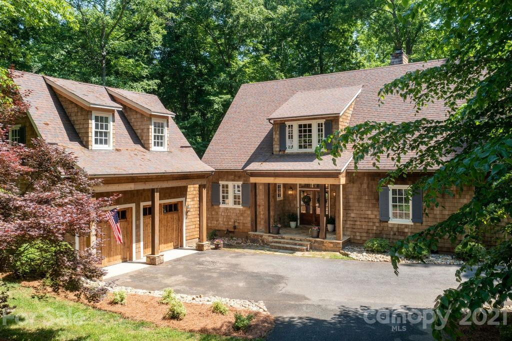 316 Culloden Road, Iron Station, NC 28080, MLS # 3743262