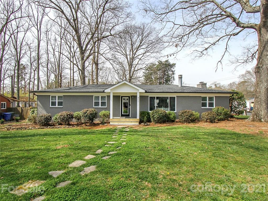 405 Fieldstone Road, Mooresville, NC 28115, MLS # 3744065