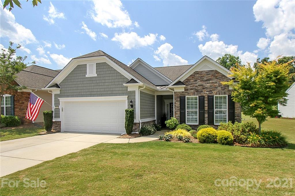 2083 Kennedy Drive, Indian Land, SC 29707, MLS # 3746269