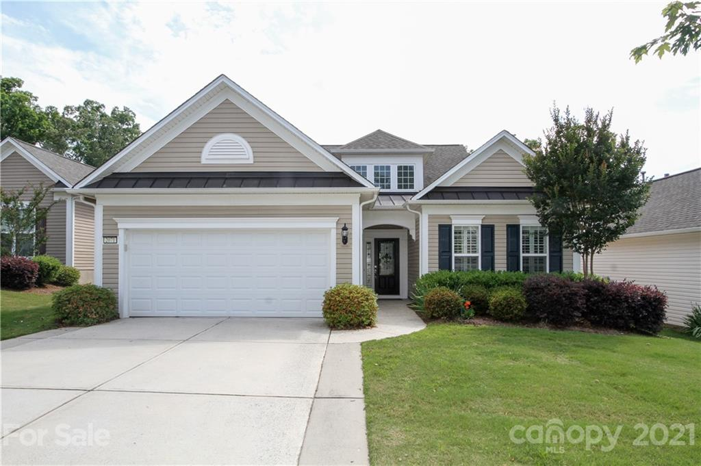 2071 Kennedy Drive, Indian Land, SC 29707, MLS # 3747138