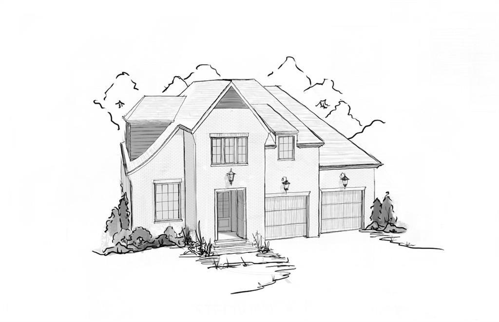 2107 Enclave Park Drive Unit 6, Charlotte, NC 28211, MLS # 3749020