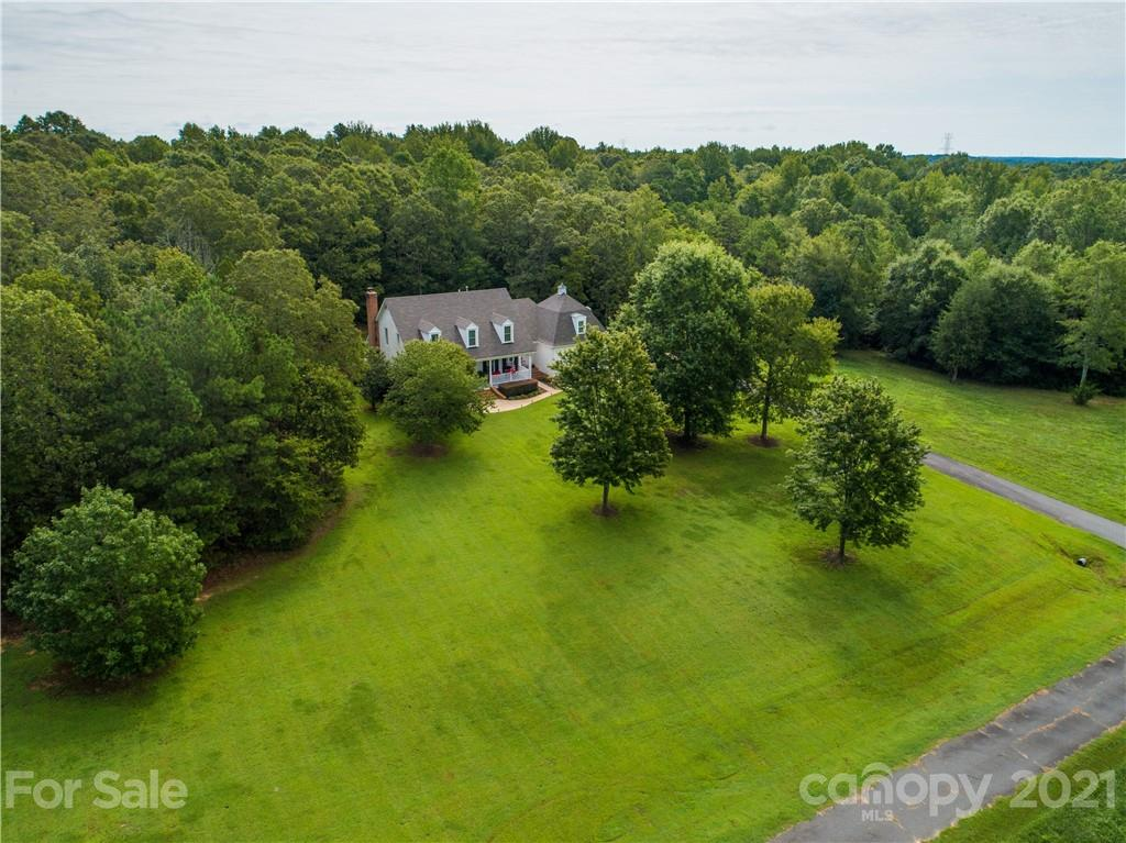 695 Marvin Meadows Road, Indian Land, SC 29707, MLS # 3749965