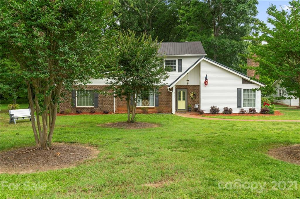 5626 Indian Trail Fairview Road, Indian Trail, NC 28079, MLS # 3750255