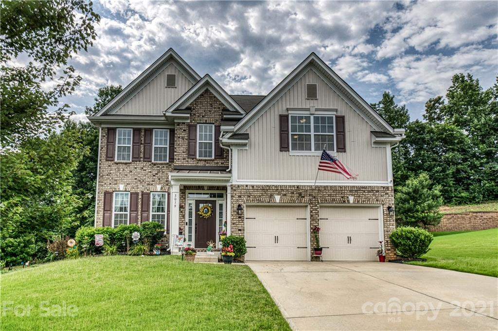 3019 Collin House Drive Unit 33, Fort Mill, SC 29715, MLS # 3751149