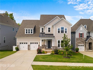 975 Parkland Place, Concord, NC 28027, MLS # 3752170