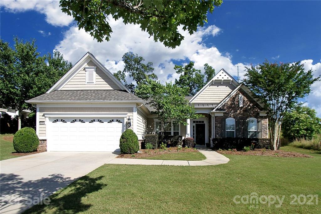 10513 Bethpage Drive, Indian Land, SC 29707, MLS # 3753962