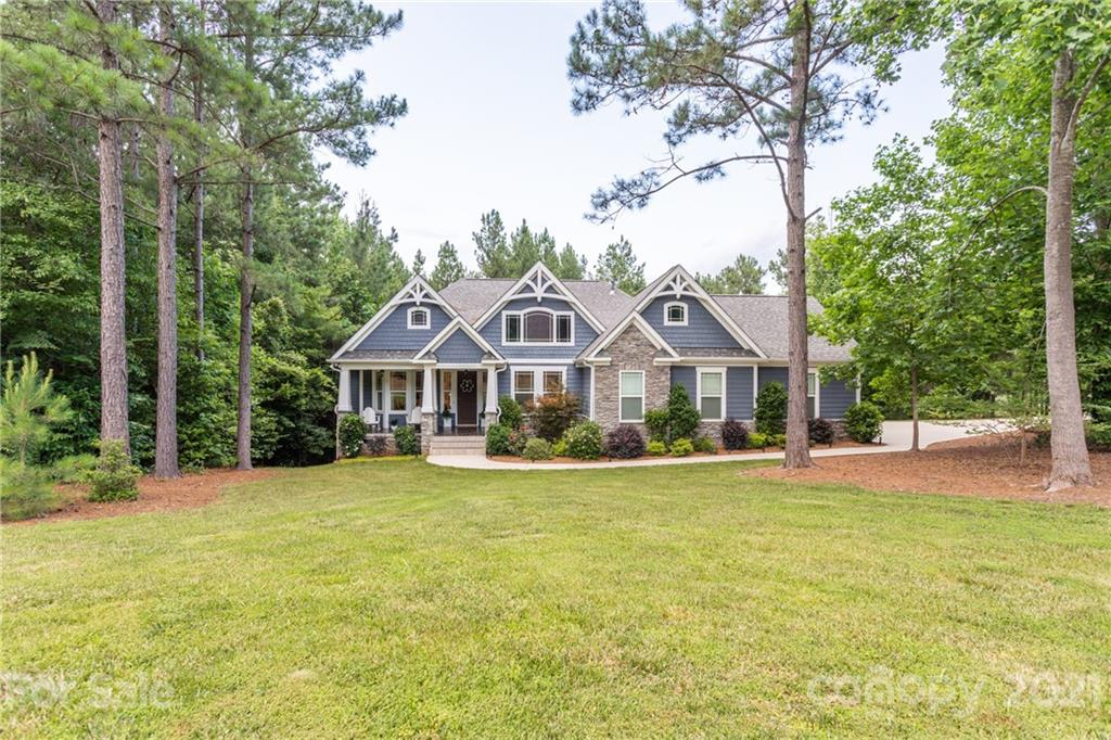 2213 Standing Together Court, Rock Hill, SC 29730, MLS # 3755535