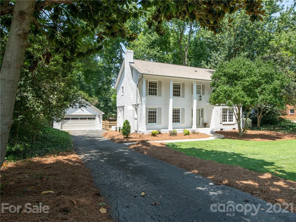 7008 Queensberry Drive, Charlotte, NC 28226, MLS # 3760444