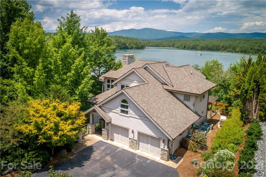 2278 Lake Forest Cove, Nebo, NC 28761, MLS # 3762109