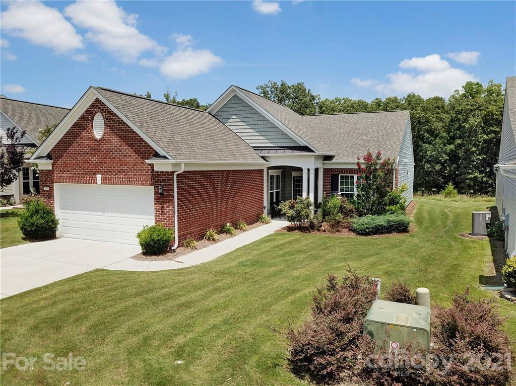 2088 Kennedy Drive, Indian Land, SC 29707, MLS # 3762862
