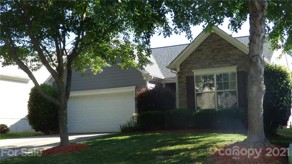 117 S Wendover Trace, Mooresville, NC 28117, MLS # 3762999