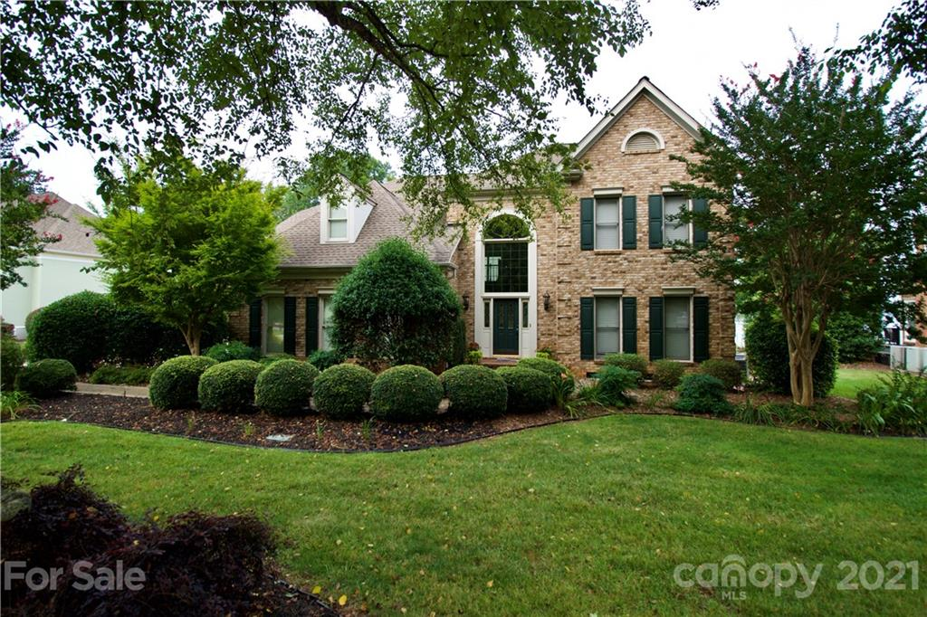 165 Knoxview Lane, Mooresville, NC 28117, MLS # 3765216