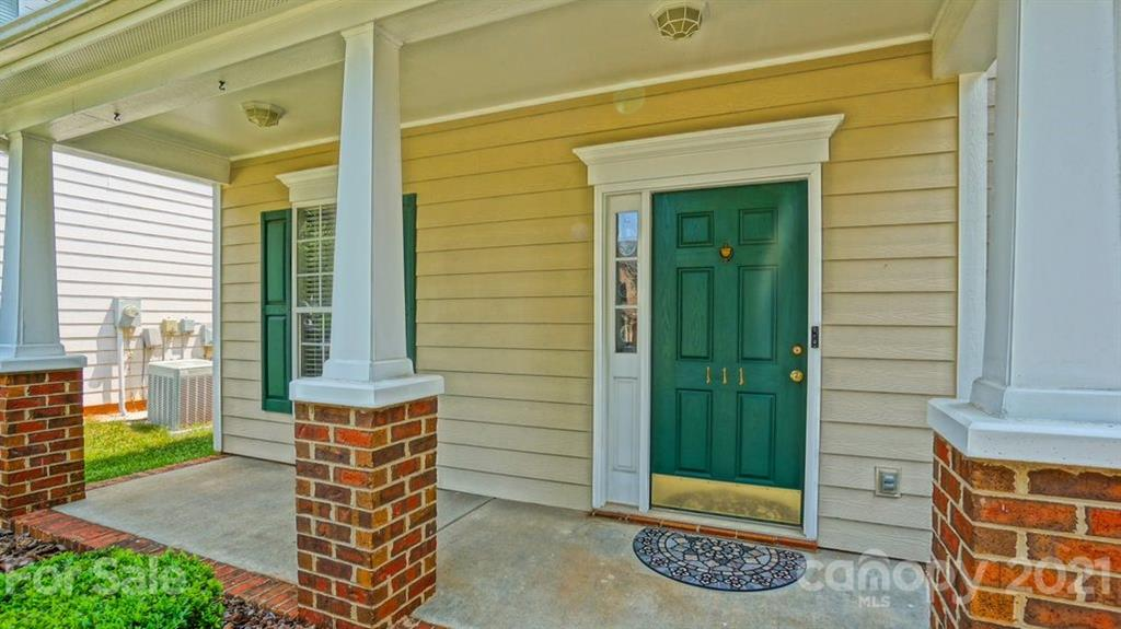 111 Middleton Place, Mooresville, NC 28117, MLS # 3765281