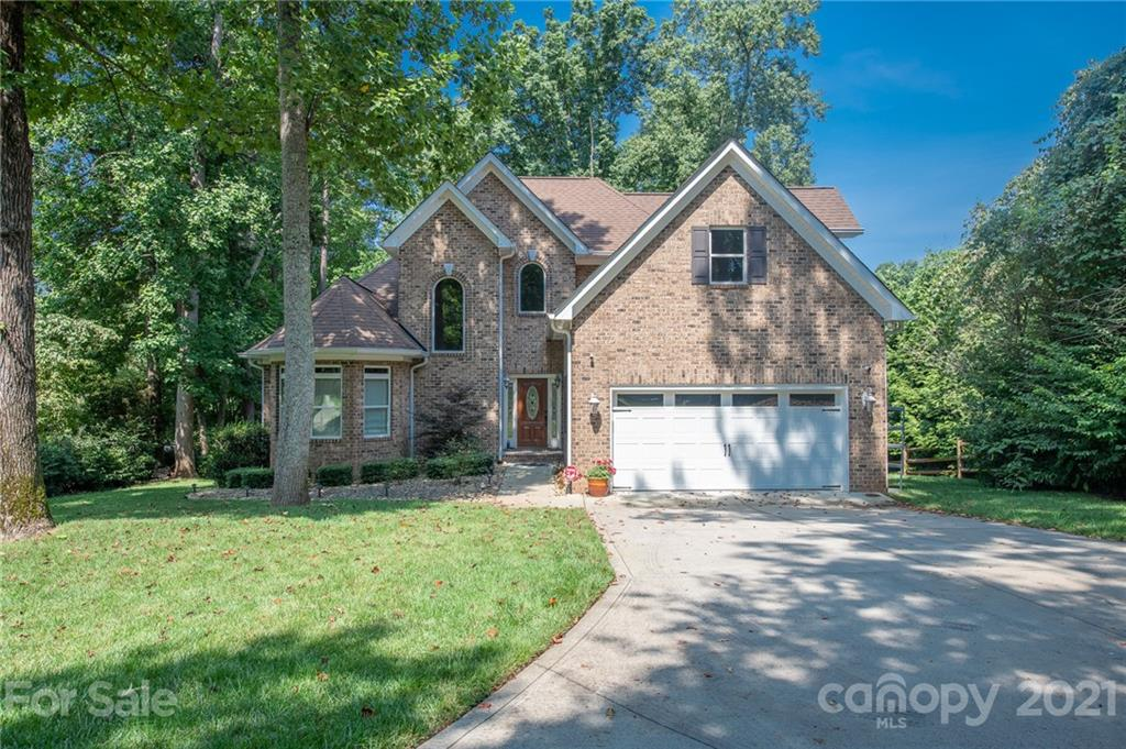 341 Whippoorwill Road, Mooresville, NC 28117, MLS # 3767706