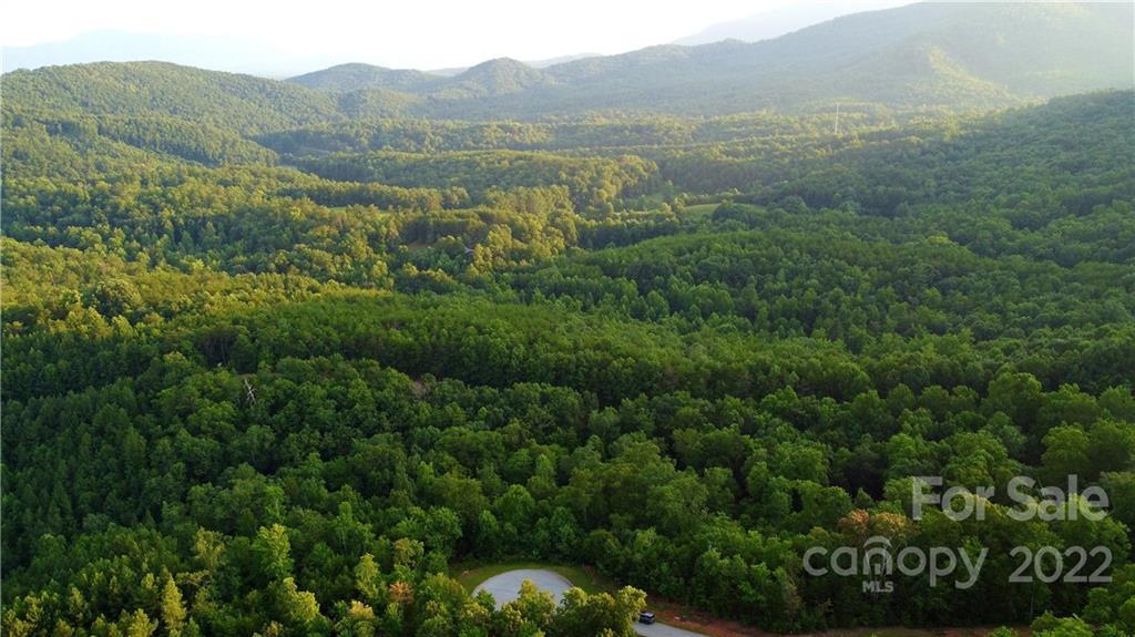 Bear Cliff Way, Lake Lure, NC 28746, MLS # 3768652