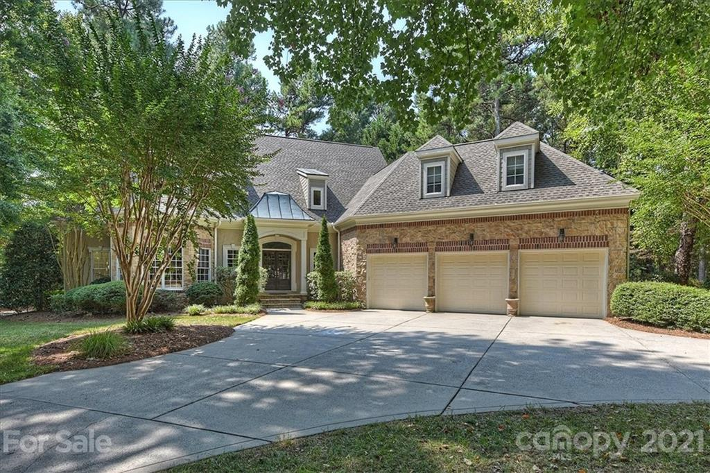108 Great Point Drive, Mooresville, NC 28117, MLS # 3769921