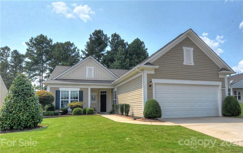2008 Moultrie Court, Indian Land, SC 29707, MLS # 3772933
