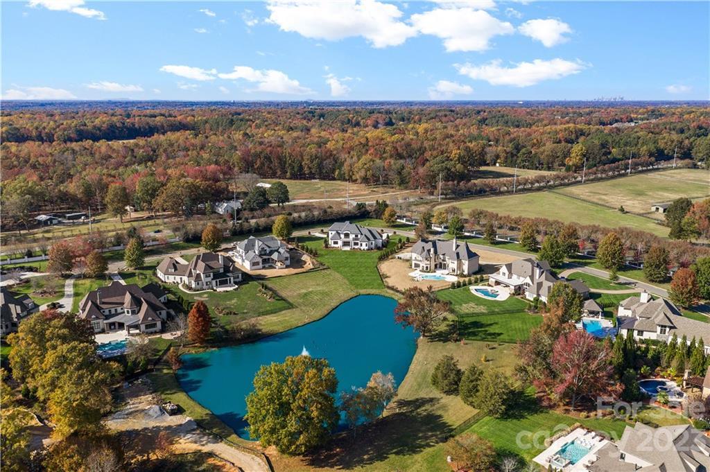 683 Santolina Court, Weddington, NC 28104, MLS # 3778930