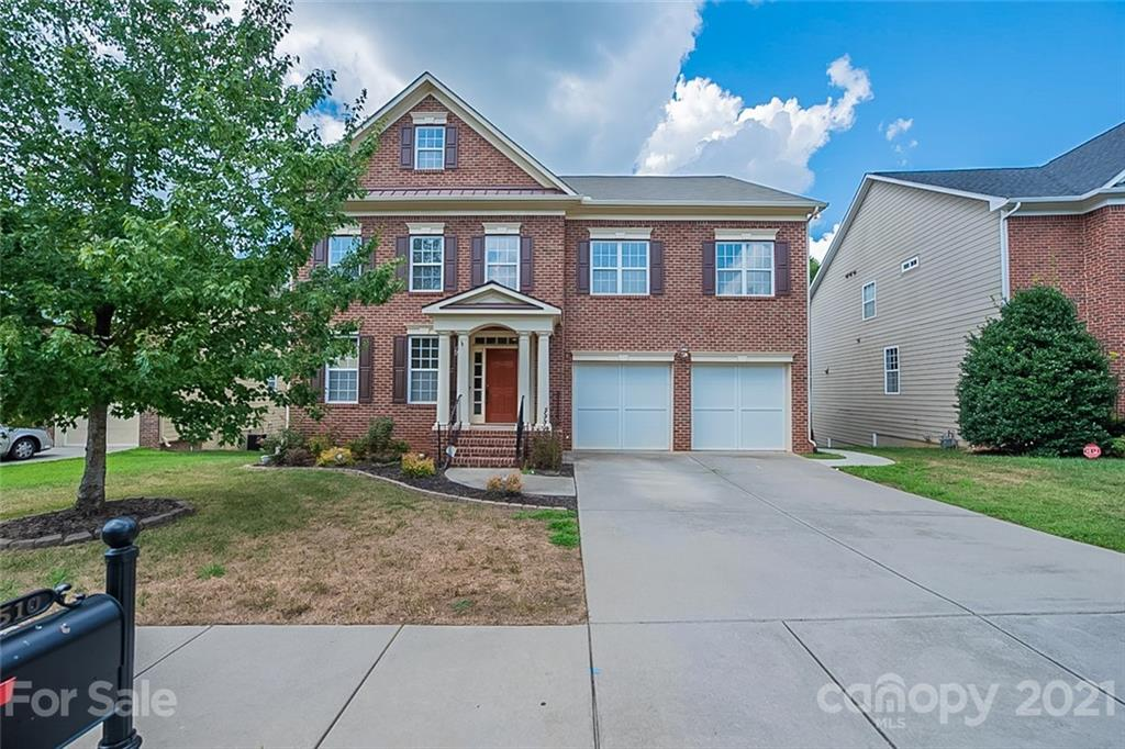 6510 Chadwell Court, Indian Land, SC 29707, MLS # 3779409