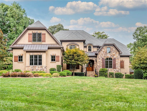 8000 Wicklow Hall Drive, Weddington, NC 28104, MLS # 3782224
